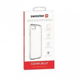 Laptop ASUS X509JA-EJ022,...