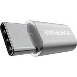 Laptop Business ASUS...