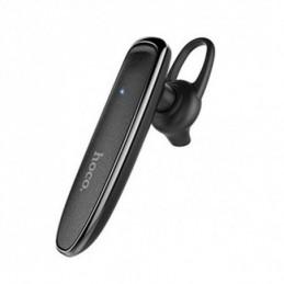 Laptop HP ProBook 430 G7,...