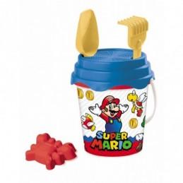 WD HDD2.5 500GB SATA3...