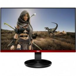 AL LIGHTNING TO USB3 CAMERA...