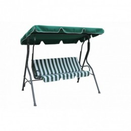 AL LIGHTNING TO USB-C CABLE...