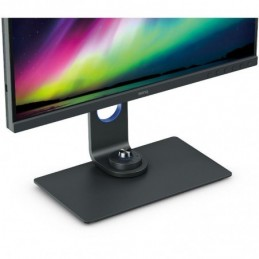 BELKIN USB2.0 A-B CABLE 4.8M