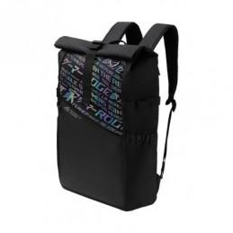BELKIN USB2.0 A - A...