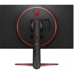 SERIOUX MICROUSB CABLE 1M...