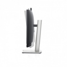 SERIOUX APPLE MFI CABLE 1M...