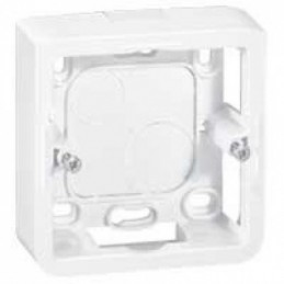 SERIOUX APPLE MFI FAB CABLE...