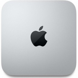 BELKIN CABLE 3.0 USB-C TO...