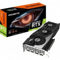 CABLU FMI 15 MINI USB GARMIN