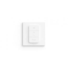 Parfum de rufe Kifra Orange