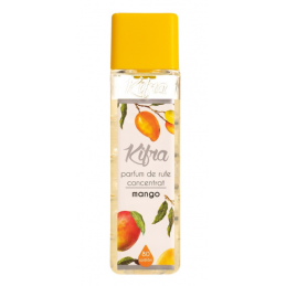 Parfum de rufe Kifra Mango