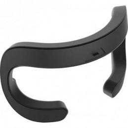 Parfum de rufe Kifra Pink