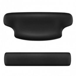 Parfum de rufe Kifra Peach
