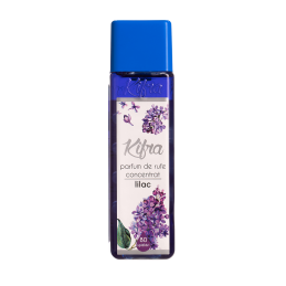Parfum de rufe Kifra Liliac