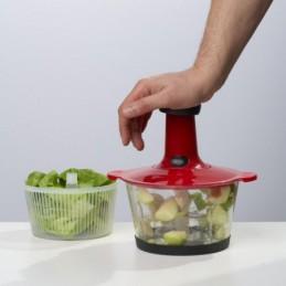 Parfum de rufe Kifra Angel