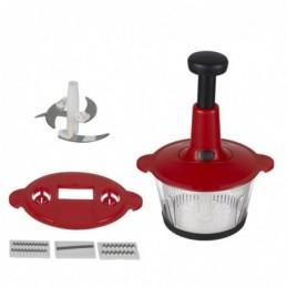 Parfum de rufe Kifra Honey