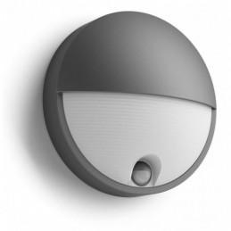 Cartus Inkjet CANON GI-41Y...