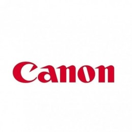 Cartus Inkjet CANON GI-41C...