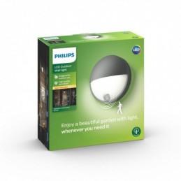 Cartus Inkjet CANON...