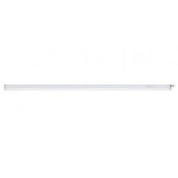 Cartus Inkjet EPSON 112...
