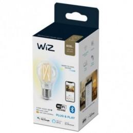 Cartus Inkjet EPSON 105...