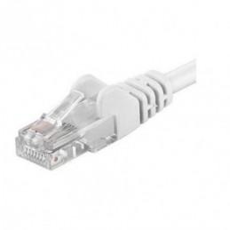 Cartus Inkjet EPSON T40D140...
