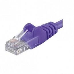 Cartus Inkjet EPSON T40C140...