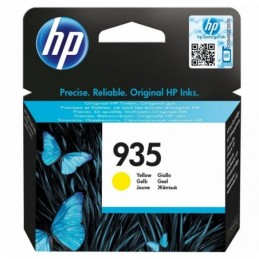 Cartus Inkjet HP C2P22AE...