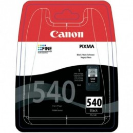 Cartus Inkjet CANON PG-540...