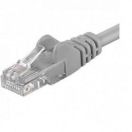 Cartus Inkjet CANON PG-37...