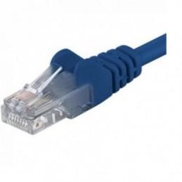 Cartus Inkjet CANON CLI-36...