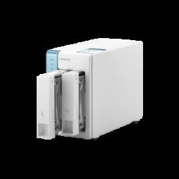Cartus Inkjet CANON PGI-35...