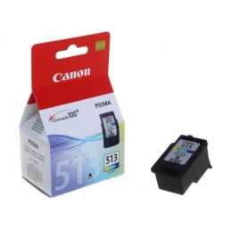 Cartus Inkjet CANON CL-513...