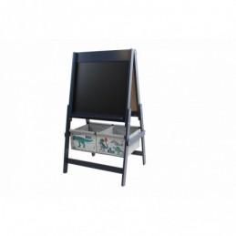 Cartus Inkjet CANON PG-510...