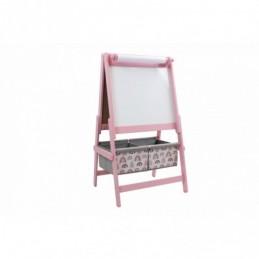 Cartus Inkjet CANON PG-512...