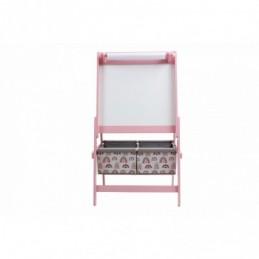Cartus Inkjet CANON CLI-8Y...