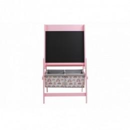 Cartus Inkjet CANON CLI-8M...