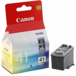 Cartus Inkjet CANON CL-41...