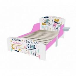 Cartus Inkjet CANON PG-40...
