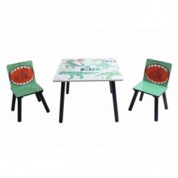 Toner XEROX 106R02739 BLACK...