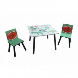 Toner XEROX 106R02741 BLACK...