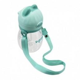 Toner XEROX 106R03520 BLACK...