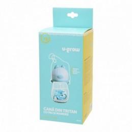 Toner XEROX 106R03488 BLACK...