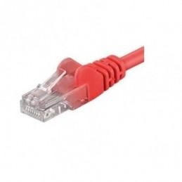 Toner XEROX 106R03943 TONER...