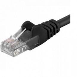 Toner XEROX 106R03945 BLACK...