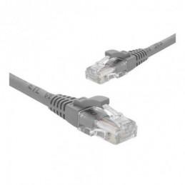 Toner XEROX 106R03581 BLACK...