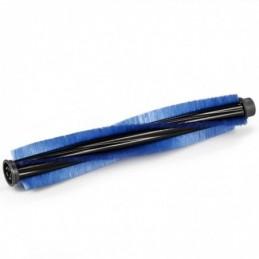 Toner XEROX 106R03773 BLACK...