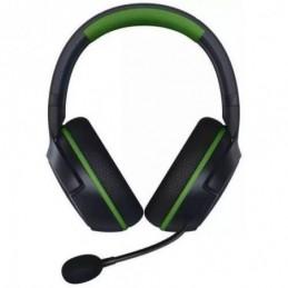 Toner XEROX 006R01694 CYAN...