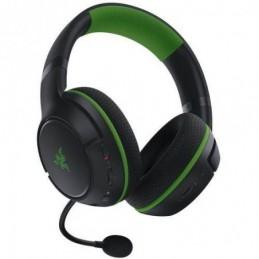 Toner XEROX 006R01693 BLACK...