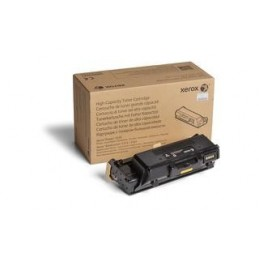 Toner XEROX 106R03621 BLACK...